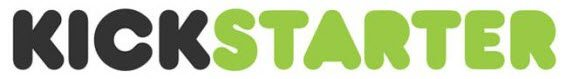 Kickstarter_Logo_a_l