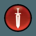 Discipline_Warrior