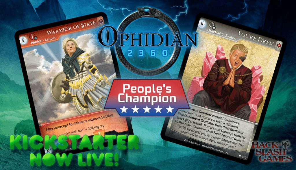 ksophidianpromo-live